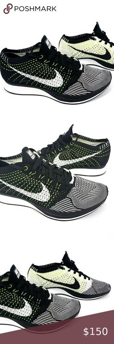 preview of look out for outlet online 35 Best nike flyknit racer images | Nike flyknit racer, Nike ...