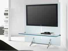 Mobili miliboo ~ Soldes meuble tv miliboo achat pas cher meuble tv design laqué