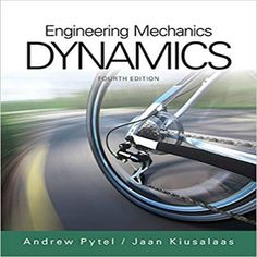 Solution manual for essentials of business communication 10th solution manual for engineering mechanics dynamics 4th edition by pytel and kiusalaas fandeluxe Image collections