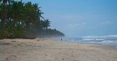 Life in Ghana can be sweet. http://ift.tt/23kVNaE (link in bio) #accessories #womensfashion #waxprint #highfashionmen #highfashionblackmen #dtla #ankarastyles #checkoutafrica #friday #baby #babyboy #babygirl #kids #interior #interiordesign