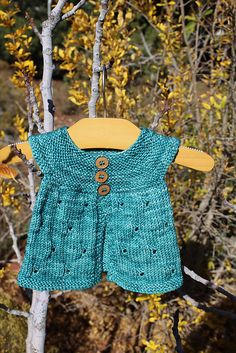Ravelry: Wee Dany pattern by Taiga Hilliard Designs | Anzula Lucero