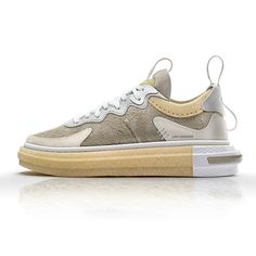 MISCELANEOUS ATHLEISURE Vol.09 on Behance New Shoes, Men's Shoes, Shoes Sneakers, Branded Shoes For Men, Minimal Shoes, Converse, Skate Shoes, Beautiful Shoes, Shoe Collection