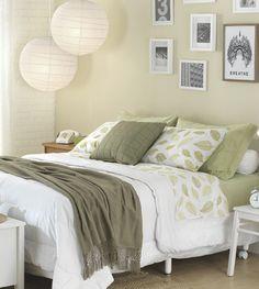 Aprenda a escolher e diferenciar a luz certa para iluminar determinados ambientes da casa.