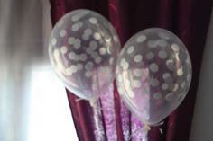 Bonecas de Papel: Baby Shower da Baby L(ove) - Decoração, DIY e muito amor!