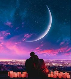 Read 1 Couple from the story mentahan cover HIATUS by Rarpllck with reads. Northern Lights, Wattpad, Couples, Concert, Movie Posters, Travel, Outdoor, Art, Uber