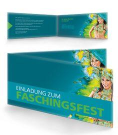 Einladungskarten für onlineprintXXL.#onlineprintxxl #einladungskarte #einladungskartenkaufen
