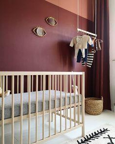 Nursery Room, Girl Nursery, Kids Bedroom, Baby Room, Nursery Decor, Modern Kids, Everything Baby, Nursery Inspiration, Nursery Design