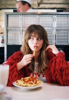 Alimentos que puedes comer todos los días porque no tienen calorías