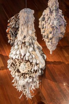 Juz Kitson | News | Jan Murphy Gallery