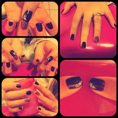 Prugna Nails