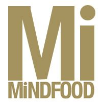 MINDFOOD Smart Thinking code cracker game in english find letters from words