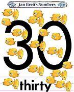 Twentyone to Thirty