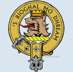 mcgregor clan crest - Google Search Mcgregor Clan, Tattoo, Google Search, Tattoos, Tattos, A Tattoo