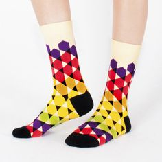 Seriously Silly Socks - Play design luxury combed cotton socks by Ballonet, £7.00 (http://www.seriouslysillysocks.com/play-design-luxury-combed-cotton-socks-by-ballonet/)