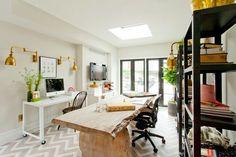 genevieve gorder home renovation - Google Search