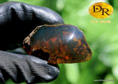 ABB GREEN AMBER of Dominican Republic  It is really looking nice.  #Stone #Stonejewellery #Fashionstones #Jewellery #Amberstone #DominicaRepublic
