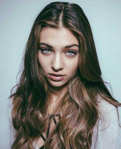 Magdalena Zalejska (@saintapolonia) | Twitter