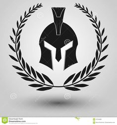 Corinthian helmet pics, Stock Photos all sites Molon Labe, Spartanischer Helm, Spartan Helmet Tattoo, Spartan Logo, Corinthian Helmet, Harley Davidson Art, Wood Carving Patterns, Tattoo Project, Sleeve Tattoos