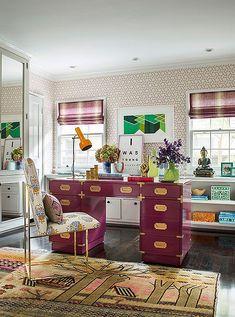 decorist sf office 4. 20 Questions For Interior Designer Betsy Burnham Decorist Sf Office 4