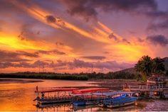Info Travelling dan Maskapai di Indonesia: Daftar Tempat Wisata Di Kebumen Jawa Tengah - info...