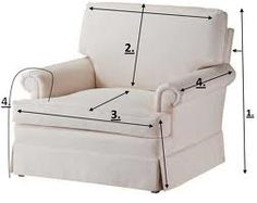 slipcovers - Google Search