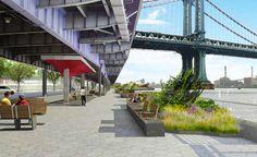 East-River-Esplanade-SHoP-Architects-01.jpg (728×445)