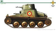 Military Art, Military History, Engin, Tank Design, World Of Tanks, Ww2 Tanks, Military Equipment, Royal Air Force, Panzer