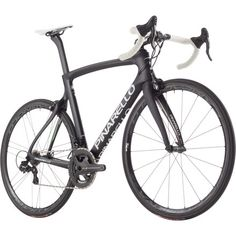PinarelloF8 Limited Edition Featured Road Bike - 2015