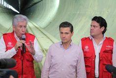 Desaparecen 180 millones de pesos en la construcción de la Línea 3: ASF | Fisgón Politico