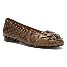 Mark Lemp Classics More found at #OnlineShoes