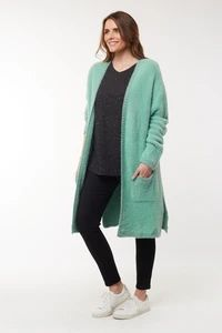 Womens Clothing in NZ - Fashion Boutique in Wellington   BoxHill Fashion Boutique, Cardigans, Normcore, Clothes For Women, Clothing, Collection, Style, Outerwear Women, Outfits