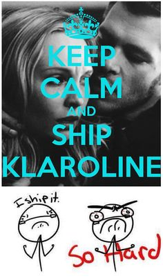 So apparently I got my pinterest back so that I could have my ships validated by stick figures that are SO ACCURATE.