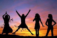 O seara frumoasa! http://ift.tt/2aYm2Ra - http://ift.tt/1HQJd81
