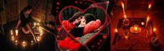 Love vashikaran specialist astrologer eliminate every kinds of problem to your life. #lovevashikaranexpert #lovevashikaran