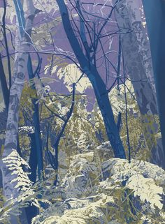 Richard White: Silver Light Campden Gallery, fine art, Chipping Campden, camden gallery, contemporary, contemporary arts, contemporary art, artists, painting, sculpture, abstract painting, gloucestershire,  cotswolds, painting for sale, artwork for sale, modern art gallery, art exhibitions,arts gallery, gallery art, art gallery UK