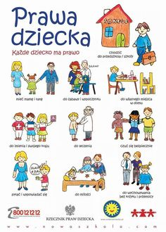 Trendy w kategorii edukacja w tym tygodniu - Poczta French Lessons, Spanish Lessons, Early Education, Kids Education, Learn Polish, Polish Language, Kids Background, Teachers Corner, Gewichtsverlust Motivation