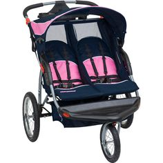 Baby S Stroller On Pinterest Baby Strollers Strollers