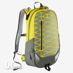Nike Cheyenne Vapor II Bag Rucksack Sport Laptoptasche Schultasche Fitnesstasche in Kleidung & Accessoires, Herren-Accessoires, Taschen | eBay!