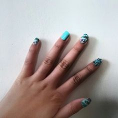 #nail #nails #nailstagram #nailart #nailpolish