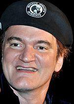 Quentin Tarantino - Wikipedia