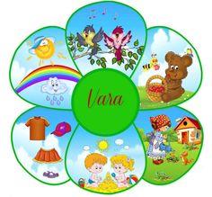 Infant Activities, Preschool Activities, Weather For Kids, Teaching Weather, Birthday Charts, Teacher Supplies, Alice In Wonderland Party, Sunday School Crafts, Kindergarten Art