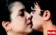 MILANO Il gossip nei giorni scorsi aveva già annunciato l'allontanamento tra Riccardo Scamarcio e l'attrice Valeria Golino, ed ecco arrivare l'indiscrezione che