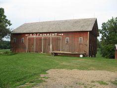 U-Pick Farm- Fasnacht Farm & Jackson also a public park 1126 Jackson Ave NW Massillon, OH 44646 Massillon Ohio, Jackson, Football Hall Of Fame, Beautiful Farm, Park, Countryside, Shed, Public, Outdoor Structures