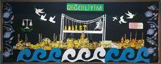 Adalet ve Fatih Sultan Mehmet