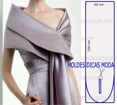 moldesdicasmoda.com