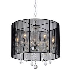 94bfb539b6d9  Overstock - Chain length  39.5 inches Setting  Indoor Fixture finish   Chromehttp