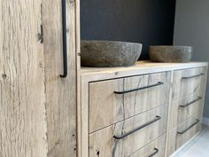 Next At Home, Plank, Vanity, Bathroom, Kitchen, Bath, Seeds, Dressing Tables, Washroom