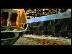 [TED 강연/한글] 끈으로 이루어진 우주 Brian Greene The univers - YouTube The Originals, World, Youtube, Einstein, Physics, Science, Elegant, Movies, Classy