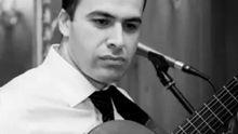Guitarist Singer F