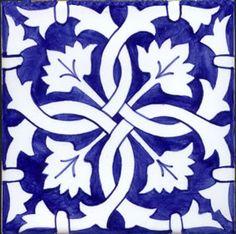 ceramiche artistiche - Buscar con Google